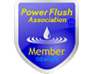 Power Flush Association