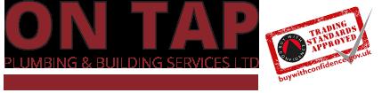 ontap_logo_ts